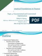 Fin500J_ConstrainedOptimization_2011