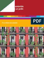 Jardín sostenible.pdf
