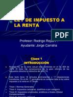Presentacion Renta