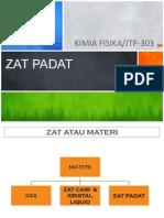 Zat Padat Slide Fachrul Razi