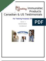 im revision 2009 zip training book1-06