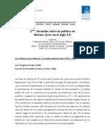 perpri.pdf