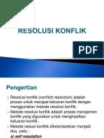 resolusi-konflik