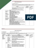 Planificacion Clase de Computacion (I Parciall)2014