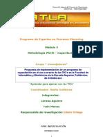 GrupoM_FaseInvestigacion