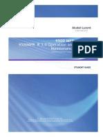 Treinee_Material-9500MPR R3.0.pdf