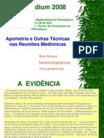 APOMETRIA I.ppt