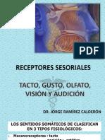 Neurofisiologia i y II[1]