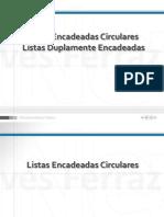 P09ListasCircularesC.ppt