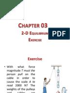 Engineering mechanics solutions manual pdf