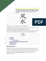 FENG SHUI tradicional chino.doc