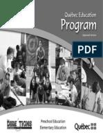 educprg2001bw