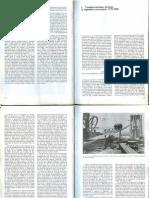 Frampton, Kenneth_Transformaciones técnicas, la ingeniería estructural, 1775-1939