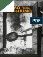 Humo sobre humo Esteban Cabañas.pdf