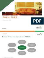 Furniture 010809