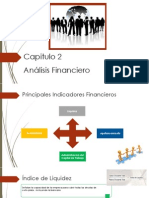 Capitulo 2 Analisis Financiero PDF