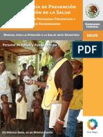 Manual para atención en Desastres_Apoyo y ayuda externa.pdf