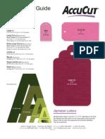 SSG_Paper (2)