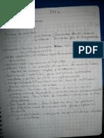 Resumen ppt1