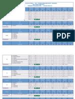 Relatorio Analitico Tbn 2012 Posicao 11-04-2014