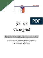 Grile_Fizica_2014 (1)