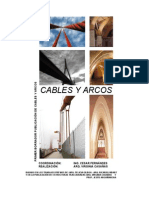 estructuras_traccionadas.pdf