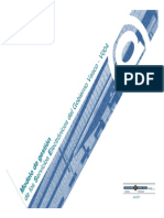 Modelo de Gestión de los Servicios Electrónicos del Gobierno Vasco.pdf