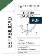 VARIO_CABLE_2010.pdf