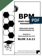 BPM-Blok-11-2014