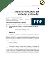 1.1 CE Contactores y Relevadores UTP 192p