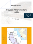 Proyecto_minero_laitita.