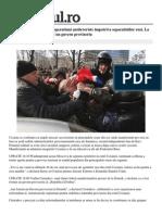 International Europa Kievul Lanseaza Operatiuni Antiteroriste Separatistilor Rusi 1 5343b70e0d133766a8993212 Index