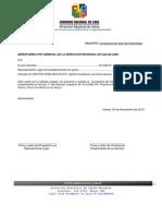 Gr_ Formatos CIA 2013 (1)