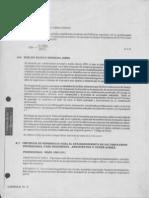 Clasificacion de Profesionales p1 p2 345678910