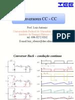 2 - conversores cc-cc.pdf