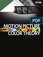 Grammar Of Film Language Pdf