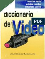 Diccionario de Video