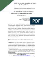 violência simbólica.pdf