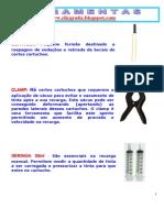 Cursos de recarga em cartuchos de tinta.pdf