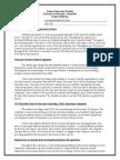 artifact 4-standard 4 assessment plan