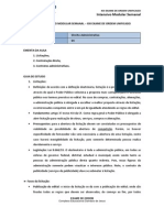Aula 04 - D. Adminstrativo (Rev)2
