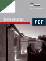 DLEDS Outdoor V31 Fra