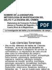 presentacinestudiodelaescenadelcrimenamag2011-ppt-2-110818122013-phpapp01