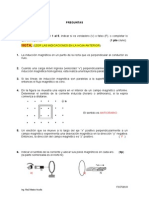 Examen Final Fisica III