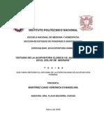 494_estudio de La Acupuntura Clasica vs Auriculoterapia en El Dolor de Migrana