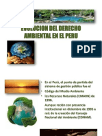 Trabaajito+de+Derecho+Ambiental