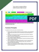 Mapa Funcional Final Imagenes Medicas