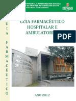 GUIA-FARMACÊUTICO_FINAL