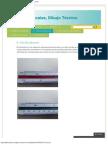 4.- Con Escalimetro _ Manejo de Escalas, Dibujo Técnico