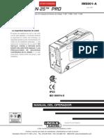 Linconl PRO LN-25.pdf